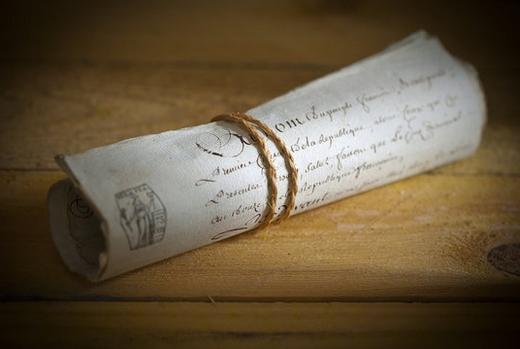legatoria notarile